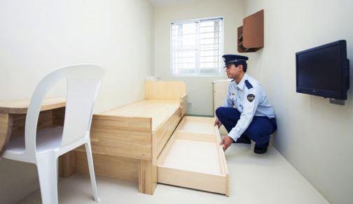 ミニマリスト 部屋 日本