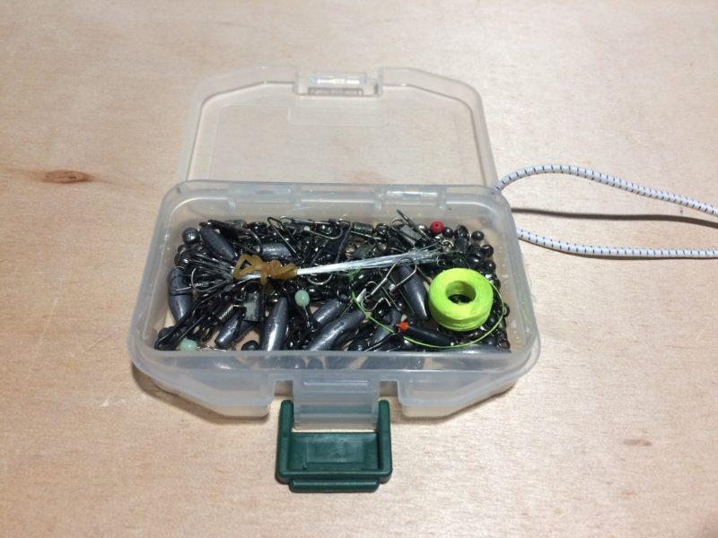 釣り道具 (6)