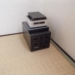 気付いたら買ってから1年経過していました、小型パソコンIntel NUC5I5RYH。