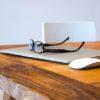 【ブログ運営】たまにミニマルな生活を体験して、ワクワクする事でブログを続けていく。