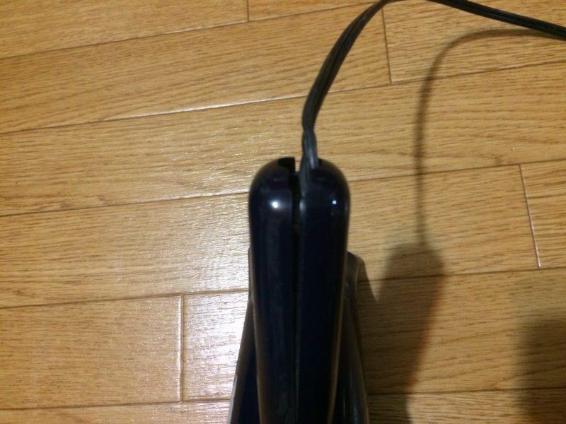 断捨離 ドライヤー (5)
