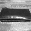 財布の断捨離に挑戦・その3。