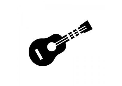ギターケース 捨てる